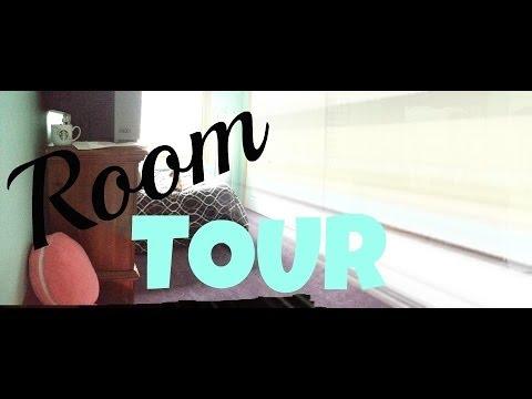 ROOM ⓉⓄⓊⓇ!! ♥2014♥