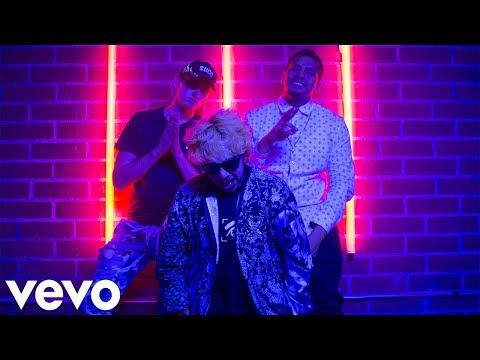 BigNik - Run It ft. DOM & Seth (Official Music Video)