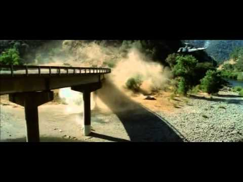 "BMW Films ""Ticker"""