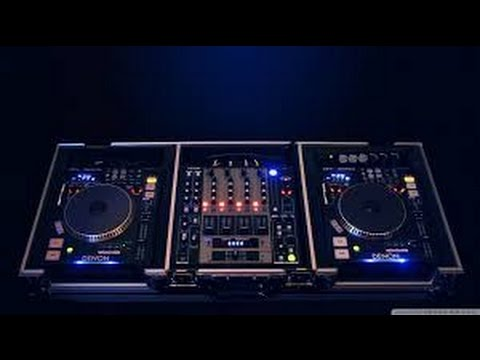 SKEI_DA_DJ: 2017/2018 SA best house mix