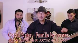 Ovidiu Notar - Joc - Familie norocoasa