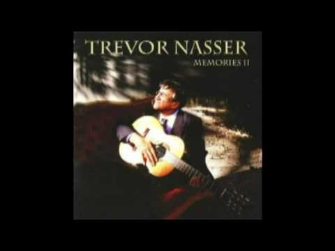 Trevor Nasser - The Thorn Birds.