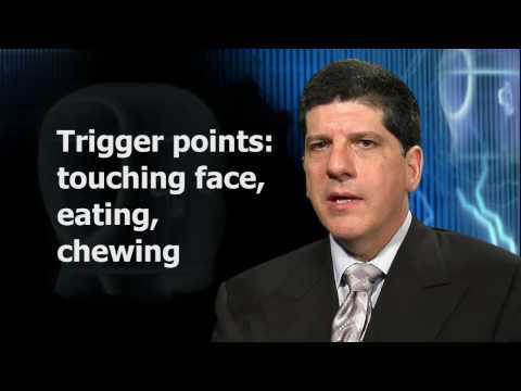 Mild to Severe Facial Pain Treatment | Radio Frequency Ablation for  Trigeminal Neuralgia.