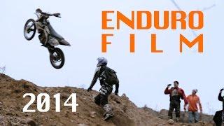 ENDURO FILM