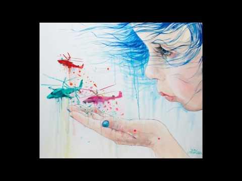 【Alternative Hip Hop】ZHI16 (支十六) | Wind