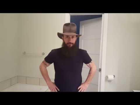 Fedoraiders Hat Fedora Indiana Jones Raiders of the Lost Ark - YouTube 017abe13359