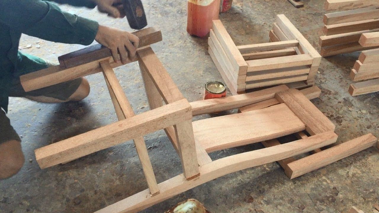 woodworking skills extremely smart of carpenter building dining