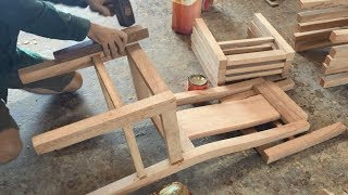 Woodworking Skills Extremely Smart Of Ca...