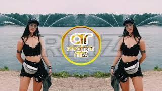 GIOVANNI GTZ - MUSIC STYLE (ORIGINAL MIX) 2019