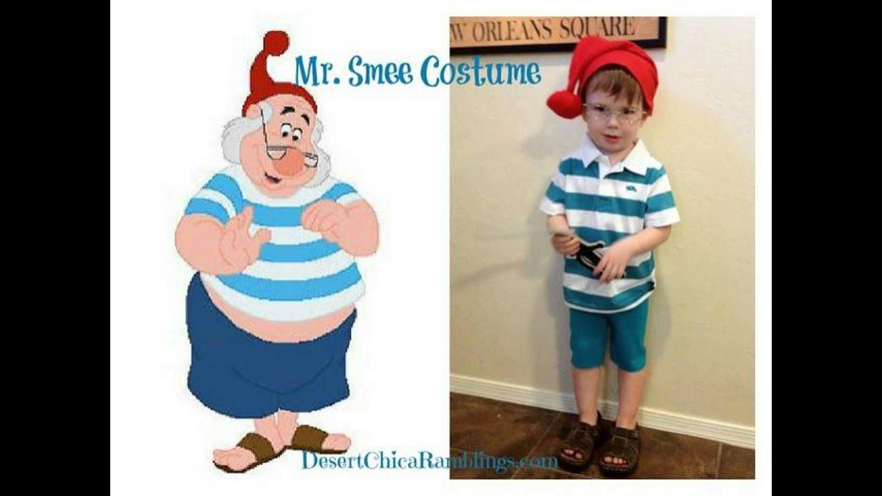 jake the pirate halloween costume & diy jake and the neverland