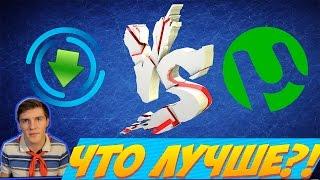 видео MediaGet