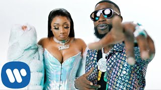 Download Gucci Mane - Big Booty feat. Megan Thee Stallion [Official Video] Mp3 and Videos