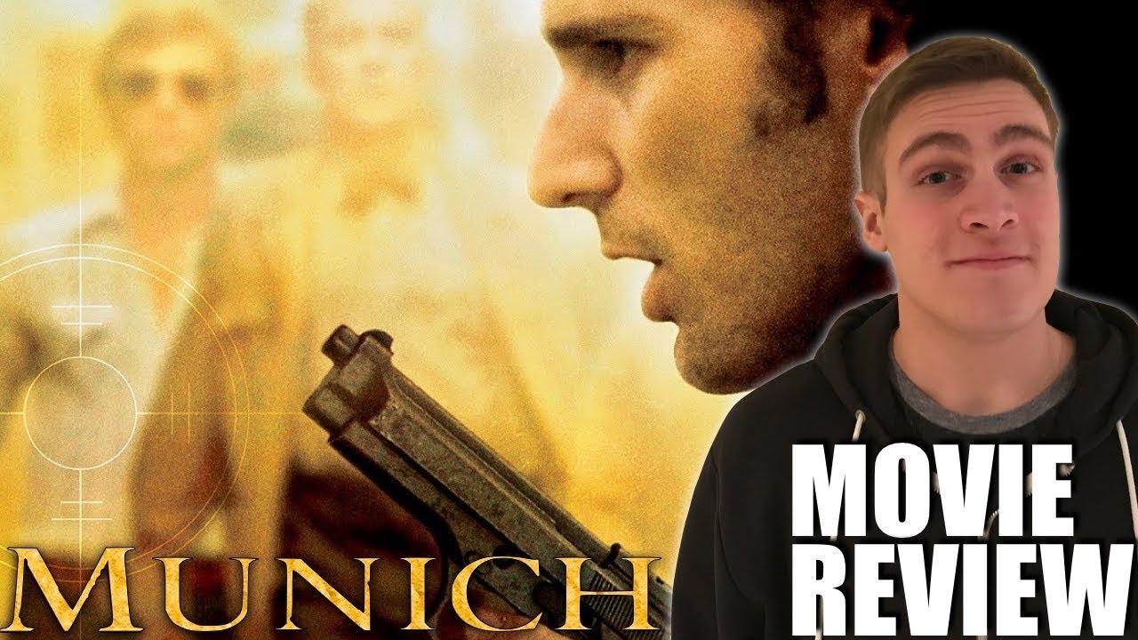 München (Film)