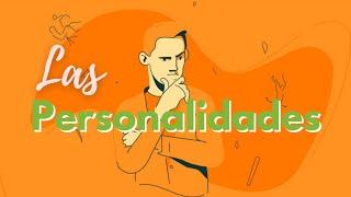 CDN RADIO 92.5 LAS PERSONALIDADES POR RADIO MODA CON PALOMA DE LA CRUZ Y GLENCY FELIX