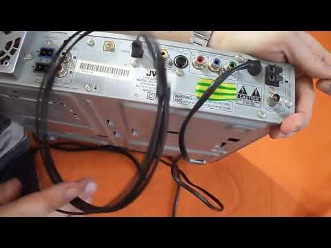 Как подключить домашний кинотеатр 5.1 к компьютеру оптикой S/PDIF