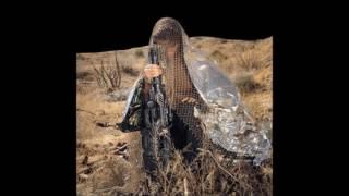 Carsten Jost - Ambush - Perishable Tactics - [DIALCD39] - 2017