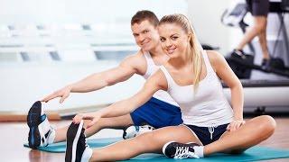 Эффективная диета для быстрого похудения