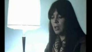 Nico Sings Chelsea Girls in the Chelsea Hotel