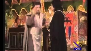 مسلسل السيرة الهلالية نرمين الفقي الحلقة 18
