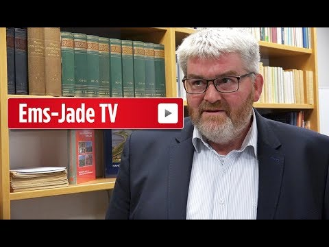 Kandidaten-Interview: Jens Damm (CDU)