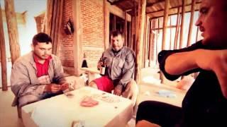 BORRACHO Y ESCANDALOSO(VIDEO OFICIAL)-EL KOMANDER