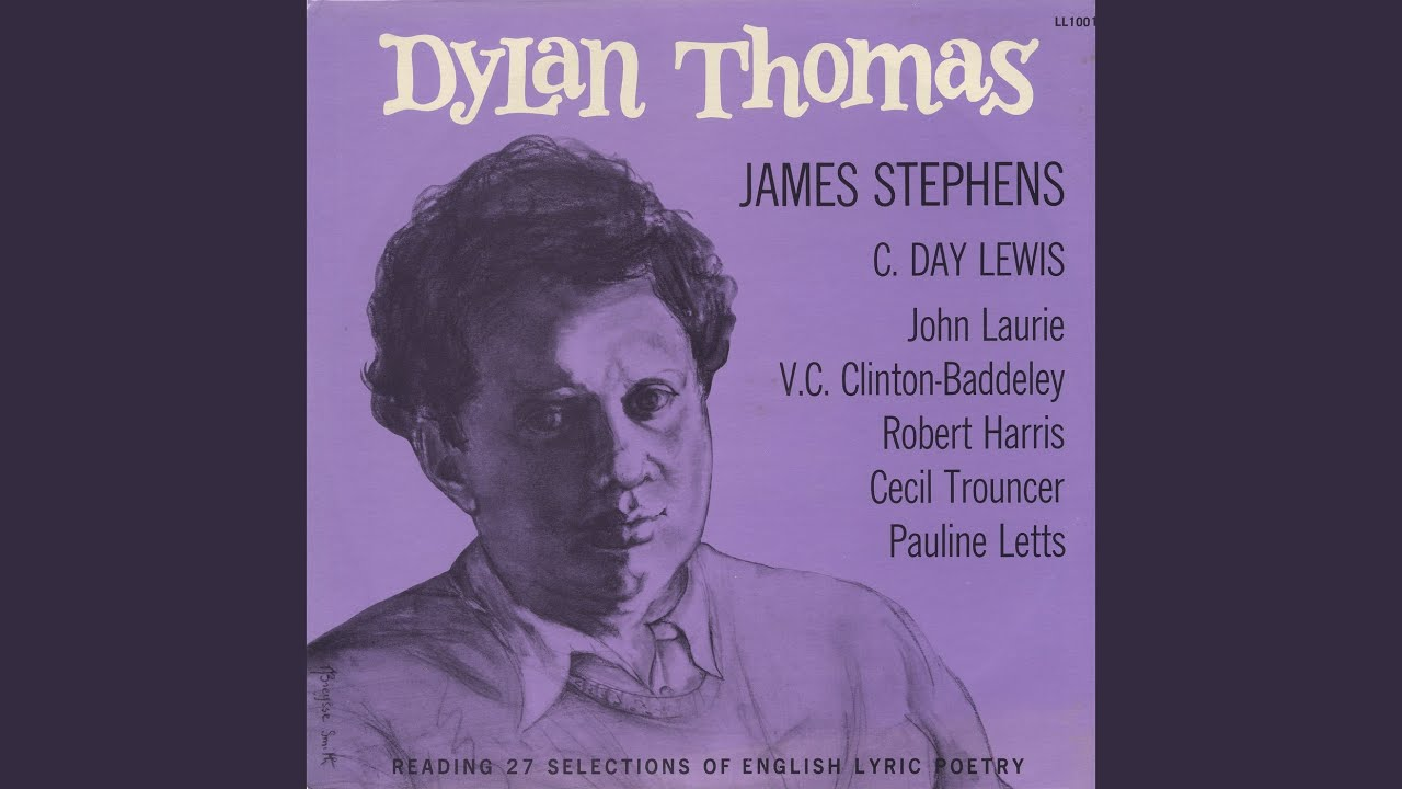 James Shirley Death The Leveller