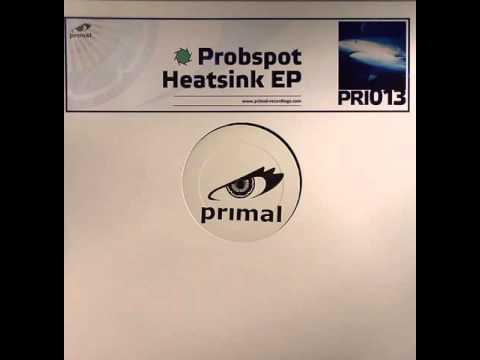 Probspot - Renegade [HQ]