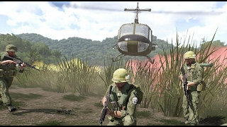 【ARMA3】triserver COOP LIVE! Operation:568【TBS】