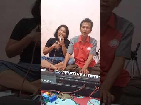 Kadawatha - Agape [Vocal cover]