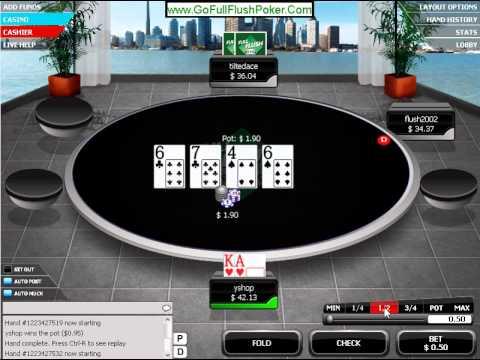 no-limit-texas-hold-'em-poker-online-part-3-live-money