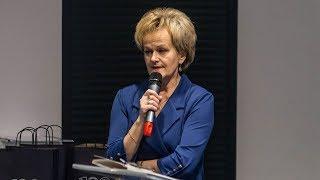 Konferencja: Szczepienia ochronne i nowe zagrożenia epidemiologiczne