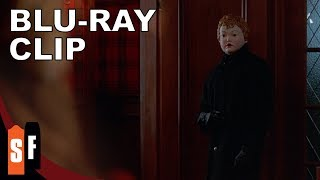 Valentine (2001) - Clip: Clean Knife Killer (HD)