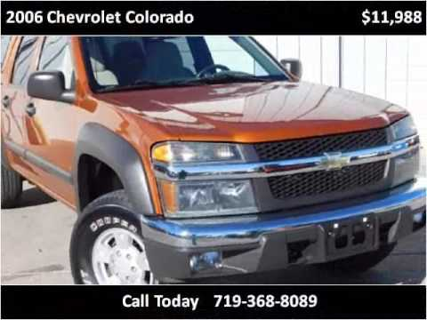 long chevrolet trucks sale colorado in vehicle springs at co dealerships photo for phil vehiclesearchresults cars used