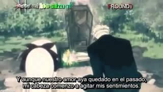Fairy Tail AMV Natsu Y Lissana  2 Ed  Full Sub Español