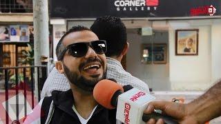 «الكلاسيكو» على الطريقة المصرية: حفني بديلا لميسي ومتعب ينزل يخلص في الدقيقة 90 (اتفرج)