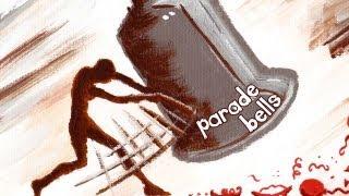 Blanket Barricade █ PARADE BELLS FULL ALBUM indie rock alternative rock indie music playlist songs