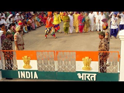 Lalkaare - Nachattar Gill    Latest Punjabi Song 2015    Mitti Na Pharol Jogiya    Lokdhun
