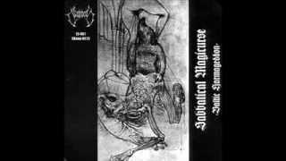 Sabbat - Incubus Succubus(1999 EP)
