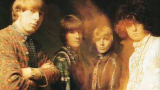 Watch Yardbirds Spanish Blood video