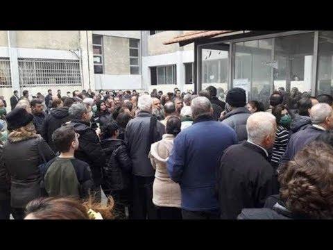 الخبز السوري في زمن كورونا.. هل هو فخ لنشر الوباء؟! - هنا سوريا  - نشر قبل 9 ساعة