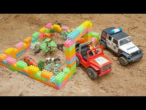 Bebé jugando carro de juguete con tobogán - Carros de Juguetes para Niños from YouTube · Duration:  2 minutes 40 seconds