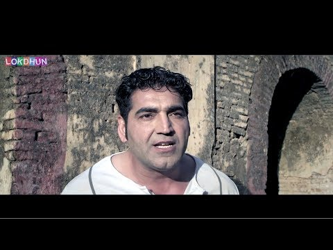 Punjabi Prison Break Movie | Punjabi Full Movie HD | Latest Punjabi Full Film 2017