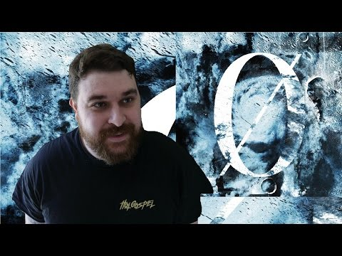Underoath Review Series Part 7 - Disambiguation