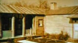Asbestos in homes 1959