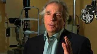 Lasik Los Angeles Dr Robert Maloney