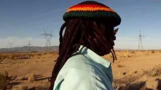 A Rasta Story  8/16/15   on AMAZON INSTANT VIDEO