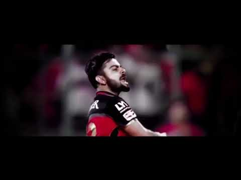 virat kohli hall of fame ft. motivation video