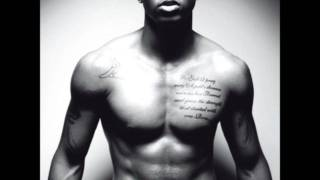 Trey Songz - Ready (Album) - I Need A Girl
