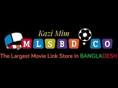 How to download any Movies/TV Series/Web Series/others++ from MLSBD(The  latest download process)