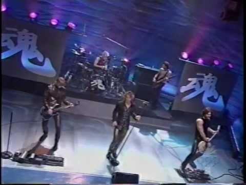 Why Pt. 2 + Interview   Collective Soul   Live, 2001   480